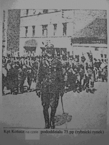 kpt. Jan Kotucz