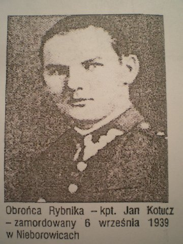 Kpt_Jan_Kotucz_2