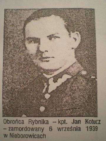 Kpt_Jan_Kotucz_2