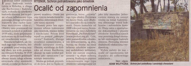 nowiny_rybnickie_nr_47_2006_11_22