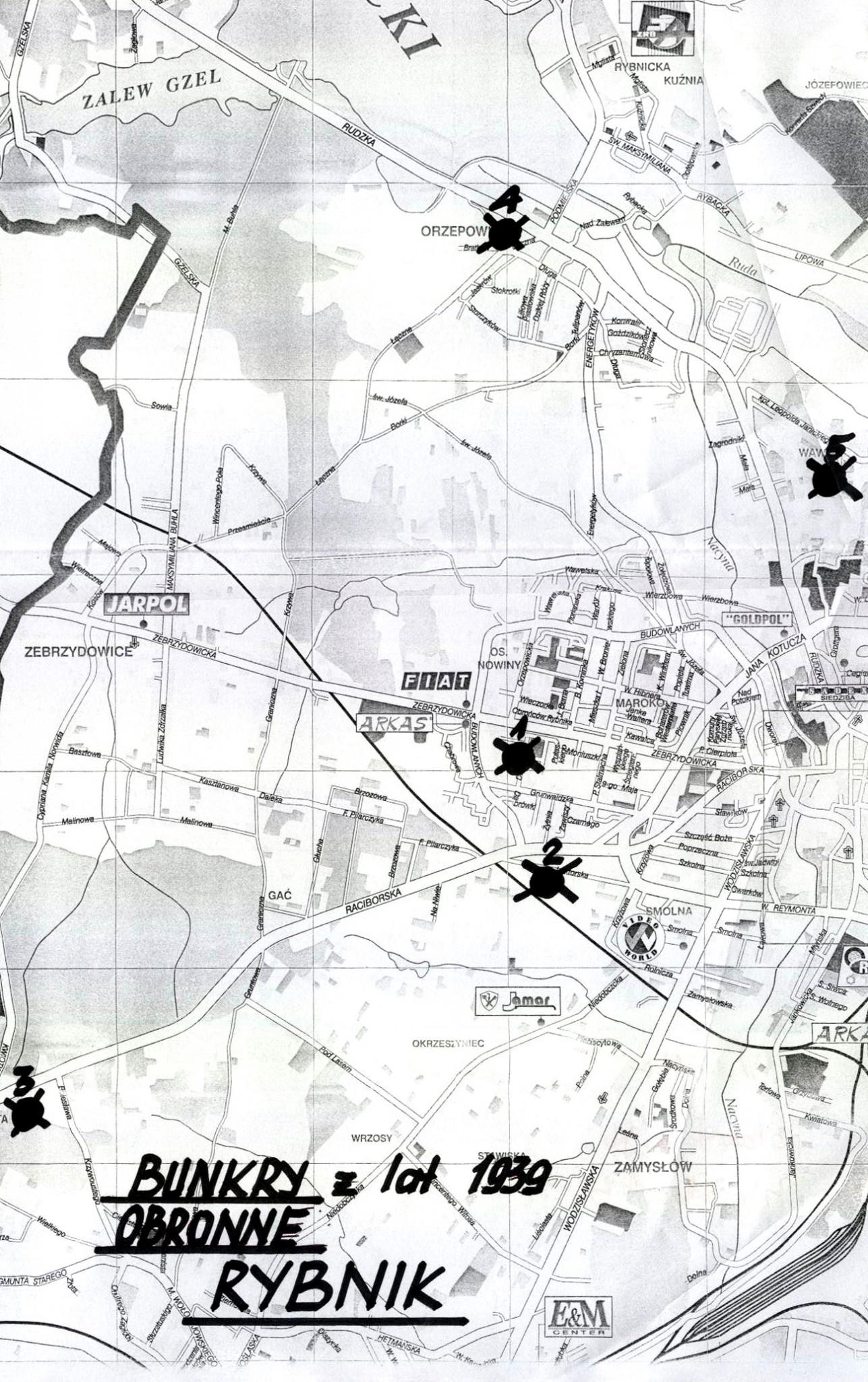 rybnik_schrony_mapa
