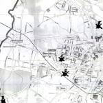 Polowe schrony piechoty - Rybnik