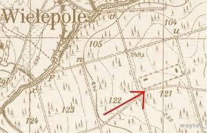 Lokalizacja poligonu