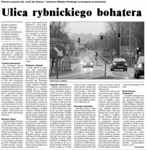 tygodnik_rybnicki_2007_01_16_s8_2