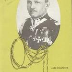 Wrześniowi dowódcy - Generał Jan Jagmin-Sadowski