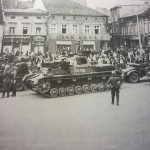 Dzielnica Smolna - wrzesień 1939 post scriptum