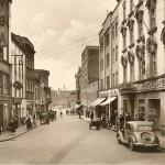 Wydarzenia w Rybnickiem 1939-1945 część 2
