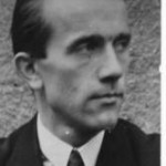 Stanisław Sobik - zapomniany bohater
