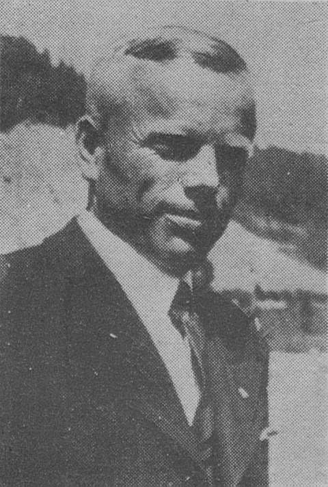 Józef Pukowiec