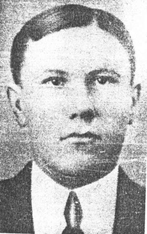 Jan Tkocz (ojciec)