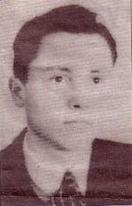 Lech Szawłowski