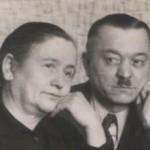 Rodzina Jaszków