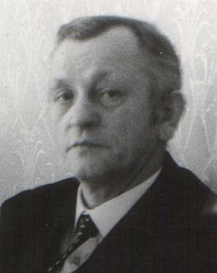 Paweł Jaszek