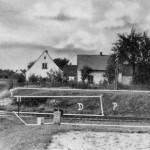 Jak powstawała granica polsko-niemiecka w powiecie rybnickim
