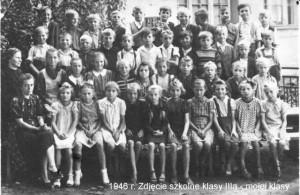 klistala_szkola