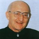 Ksiądz Franciszek Blachnicki