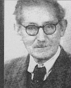 Jan Nowomiejski