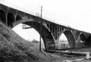 Zdjęcie z ksiażki - 150 lat kolei w Rybniku - zbiory K.Soida