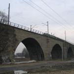 Rybnicki wiadukt