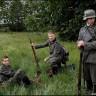 Bitwa Wyrska 2009