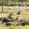 Bitwa Wyrska 2010