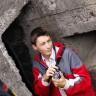 Dzień otwarty na schronie 2007