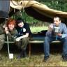 Bitwa Wyrska 2009 - przygotowania