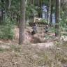 Bitwa Wyrska 2006 i 1.09.2007