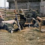 Mój Rok 1945 - część 2