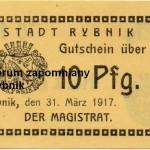 Mój Rok 1945 - część 1