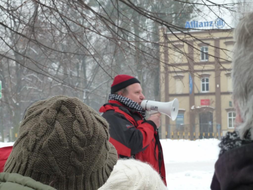 Piotr Polak