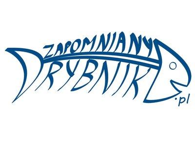 Logo Zapomnianego Rybnika