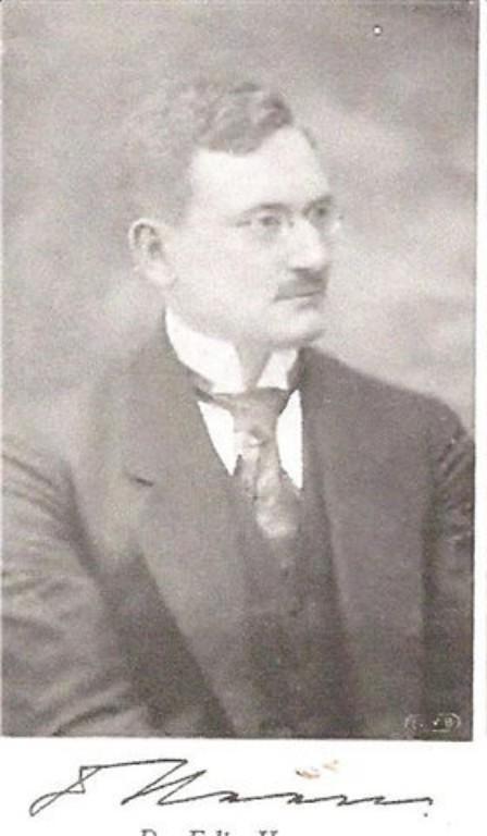 Felix Haase