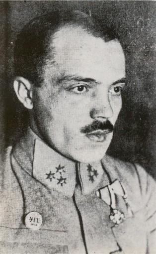 Dmytro Witowski (www.wikipedia.org)