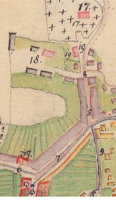 1810_3