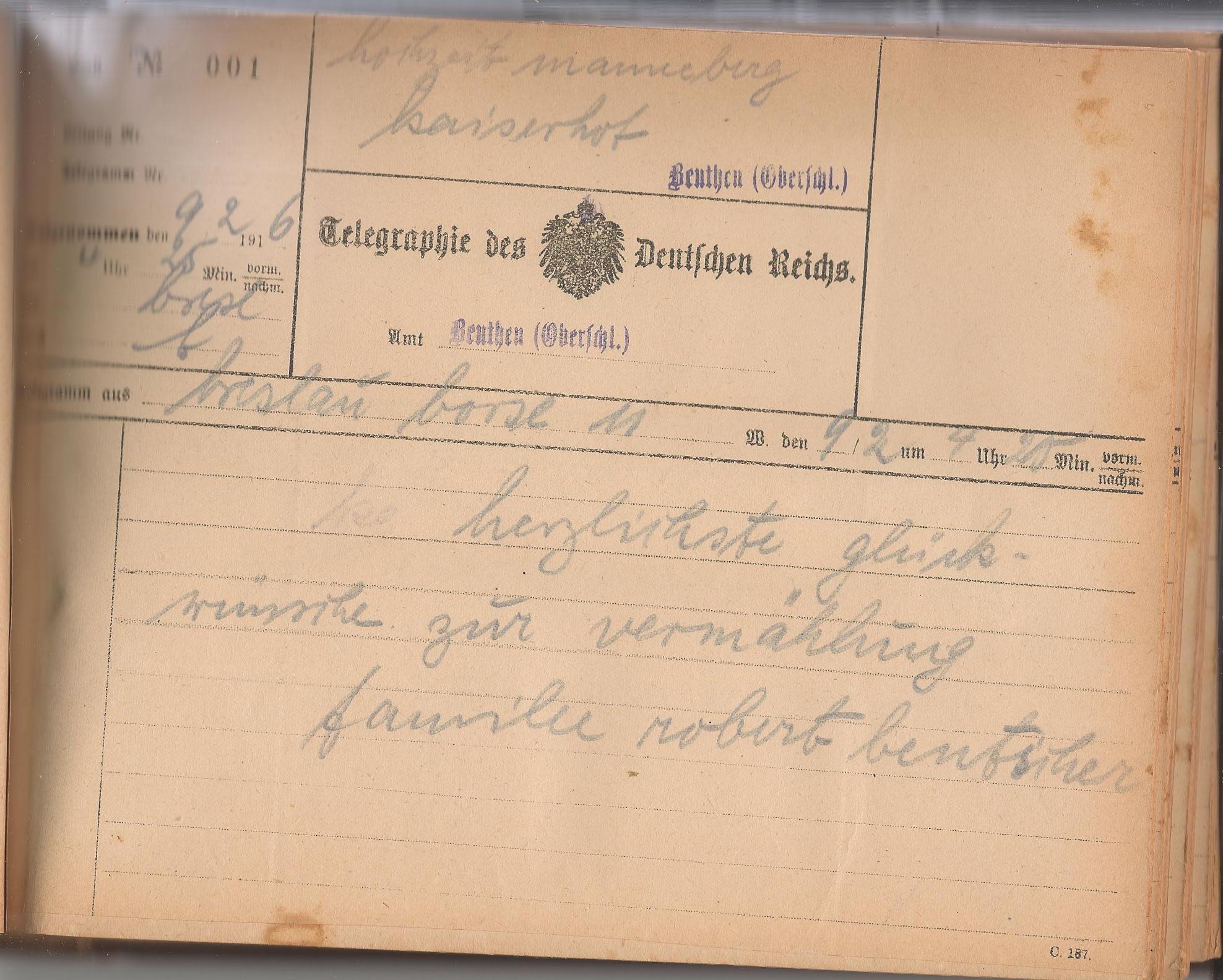 Guttmann wedding telegram-2