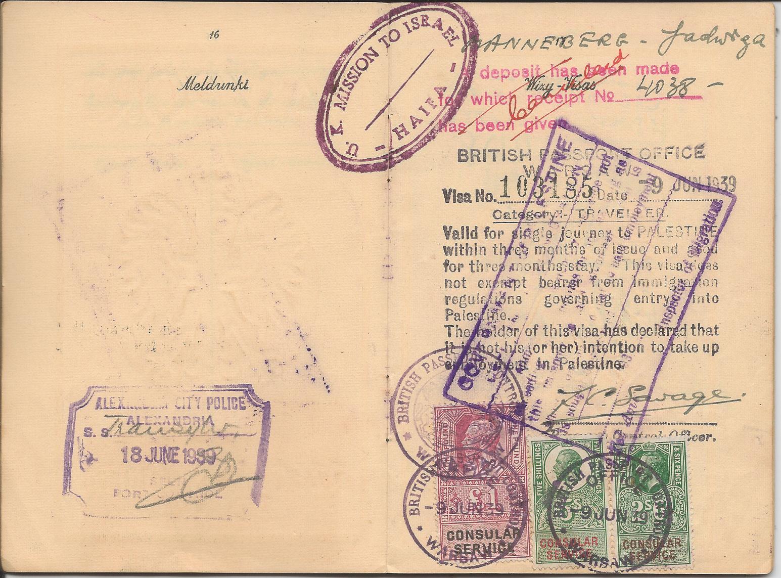 Jadwiga passport-5