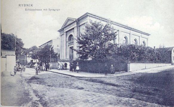 synagoga (4)