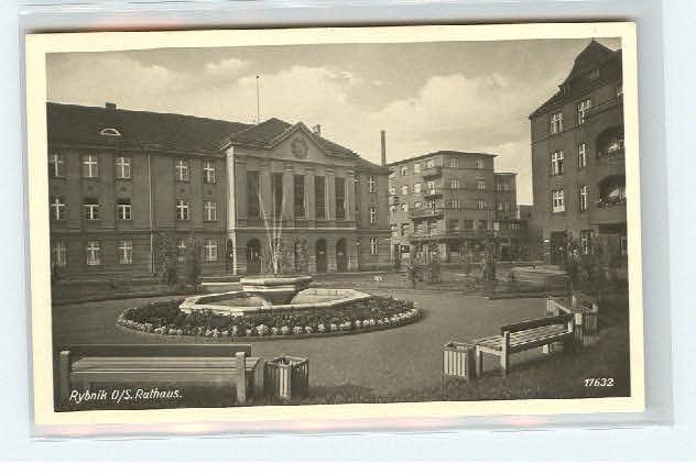 synagoga (6)