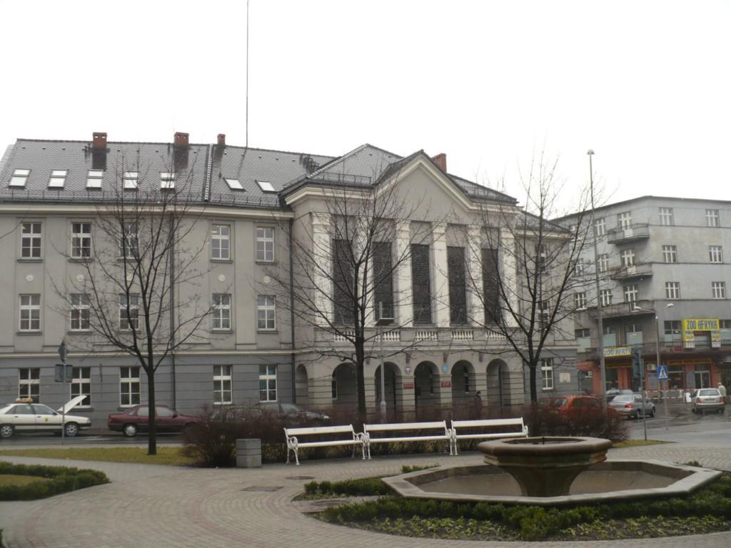 synagoga (8)