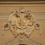 Powstanie klasztoru cystersów w Rudach