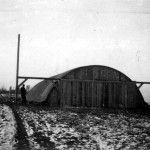 Polenlager 97 w Rybniku