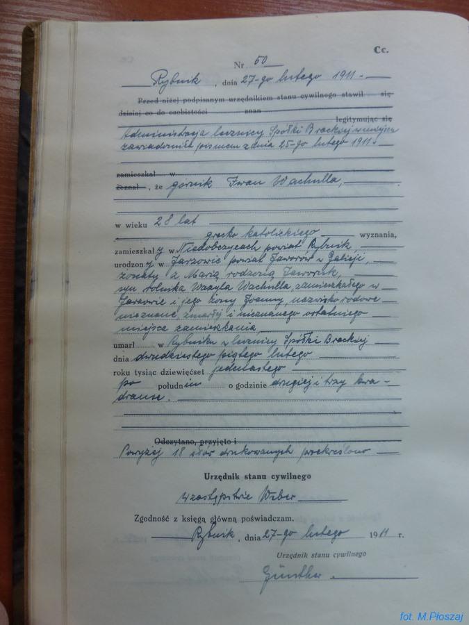 Zgony 1911 (29)