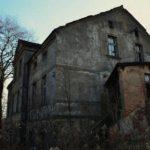 Zamysłów - Folwark Florianshof