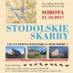 Stodoły - historia na ulicy - część pierwsza